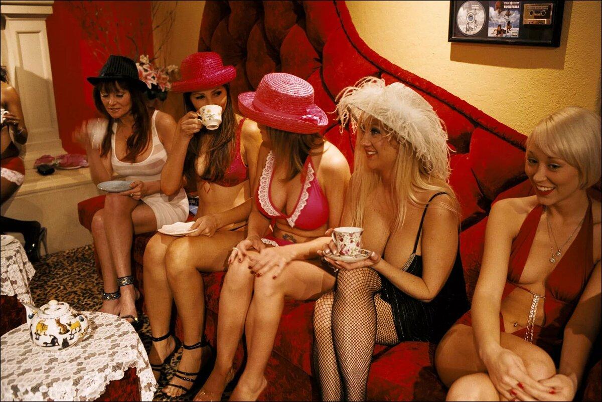 частное фото интим клубы и салоны вечер начался нас