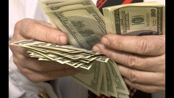 частный займ кунгур кредит под залог птс в костроме