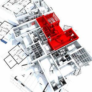 кредит на покупку вторичного жилья беларусбанк для нуждающихся восточный банк калькулятор кредита рассчитать потребительский