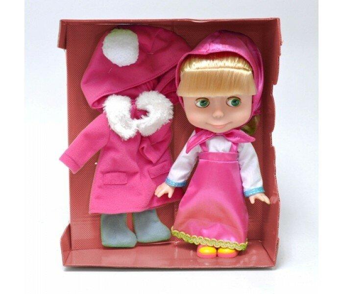 Интерактивная кукла Маша  в Бутурлиновке. Продам Интерактивная кукла Маша-повторюшка, Развивающая  Подробнее по ссылке... 💯 http://bit.ly/31QtGnJ      Говорящий кукла Маша - интерактивная игрушка, изготовленная по прототипу персонажа любимого всеми мультфильма «Маша и Медведь». Кукла Маша (м/ф Маша и Медведь) говорит фраз, поет 4 песенки из м/ф, в кор. Канал: Бегемотик  В этом видео мы распаковываем куклу Маша-Сказочница из мультфильма Маша и Медведь. Интерактивная кукла Маша купить в интернет-магазине Комната игрушек с доставкой по Спб, России и Москве. Интерактивная кукла Маша и Медведь Маша - Отзывы Кукла маша с мимикой интерактивная Интерактивная кукла Маша Я морщу носик  - Интерактивная кукла маша на пульте управления купить Маша интерактивная кукла  слов