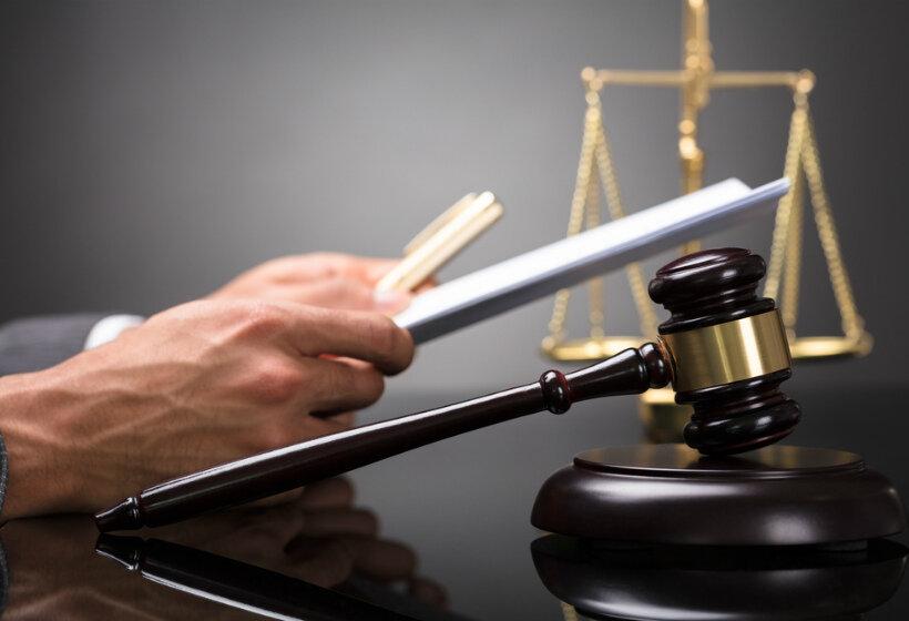 юрист по наследству чат