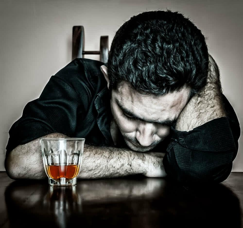 Картинки про алкоголиков грустные, мая для