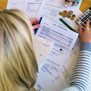 Взять кредит в александрове онлайн заявка в европа банк на кредит