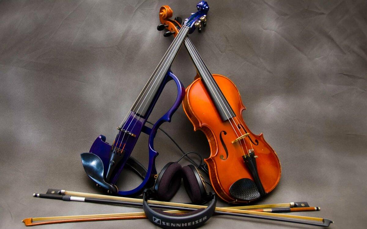 Закрытой школы, красивые картинки музыкальные инструменты