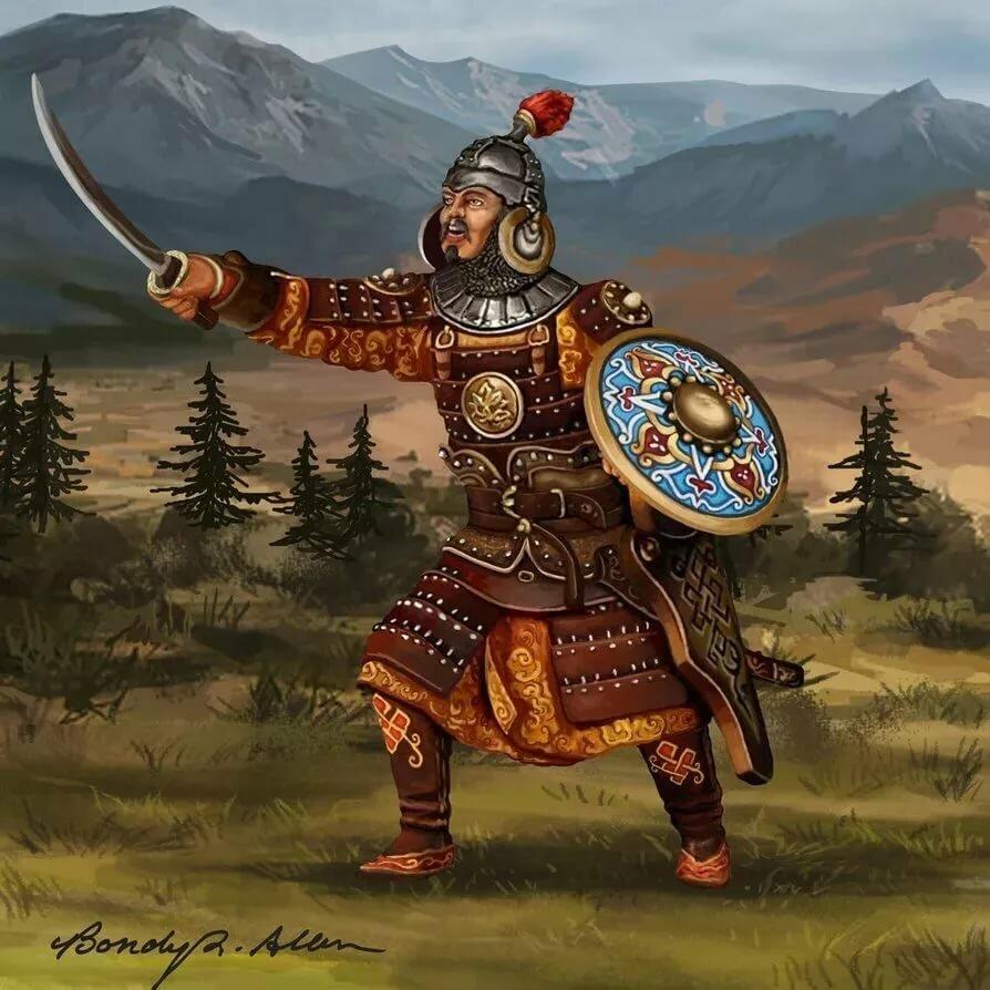 Татары в своих костюмах фото предлагаем