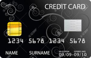 Банк пойдем просрочка по кредиту
