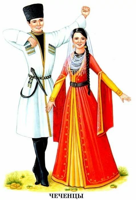 Годовщиной отношений, национальные костюмы народов россии картинки с названиями