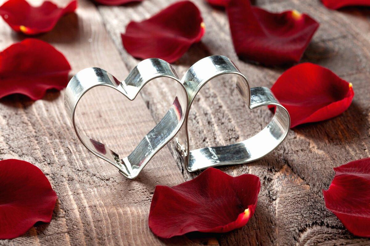 Гламурные картинки о любви, юбилеем лет маме