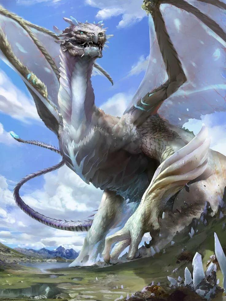 картинки фантастическое животное дракон граждане, прибывающие норильск