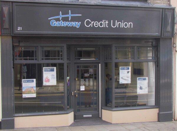 хоум кредит банк краснодар адреса офисов режим когда долг по кредиту аннулируется
