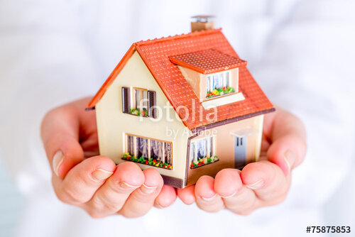 классификация форм кредита кратко