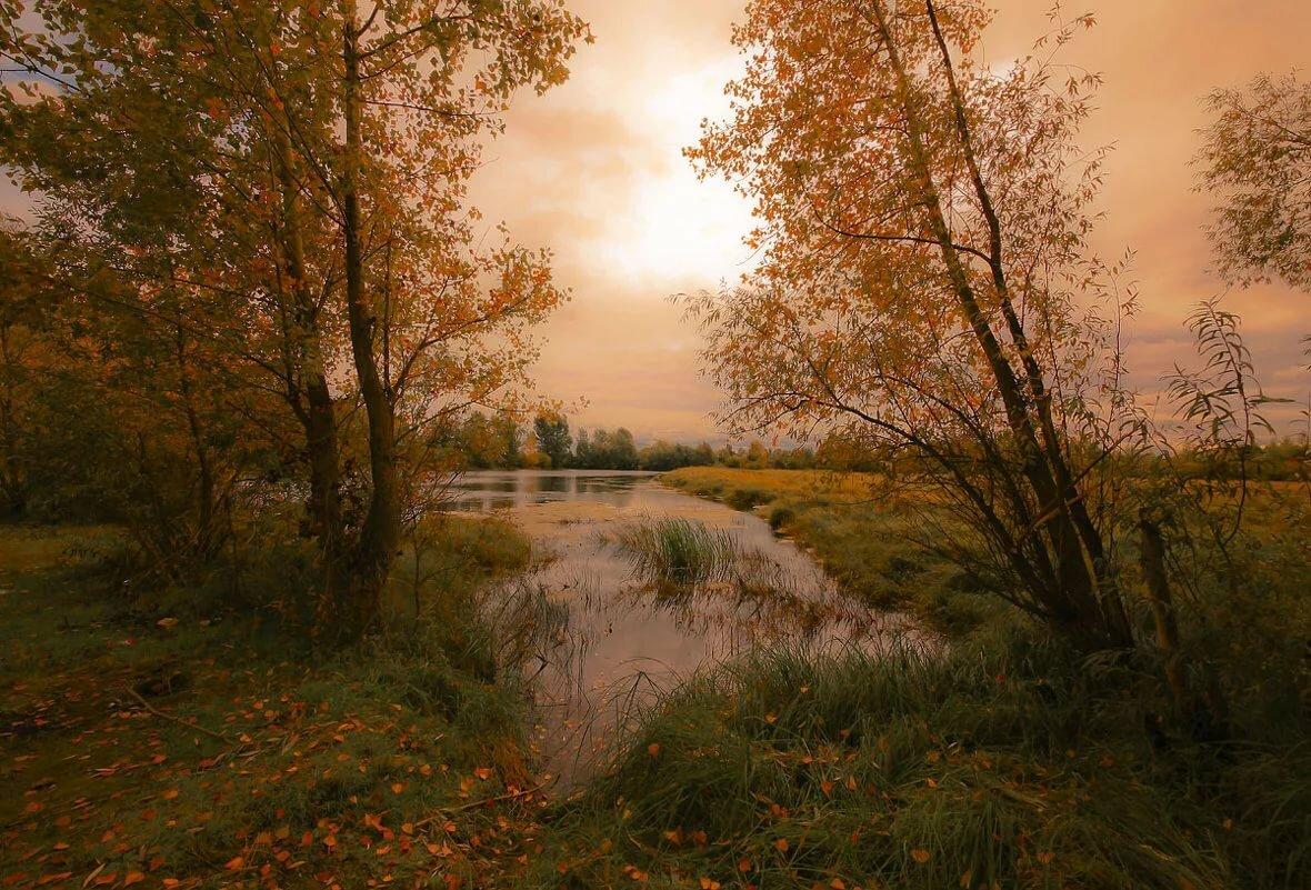 древнегреческий картинки к стихотворению осень наступила самой большой