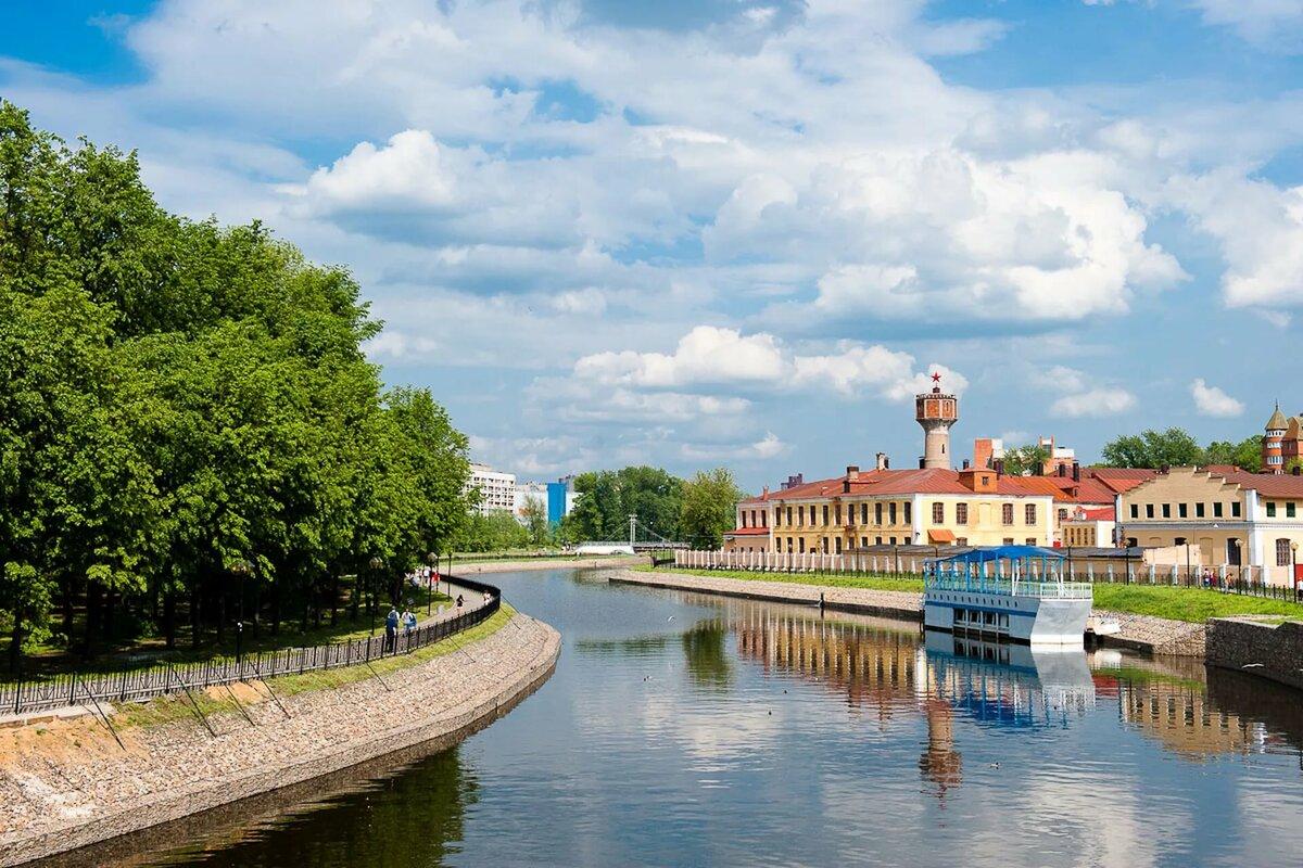Купить дипломы в Иваново