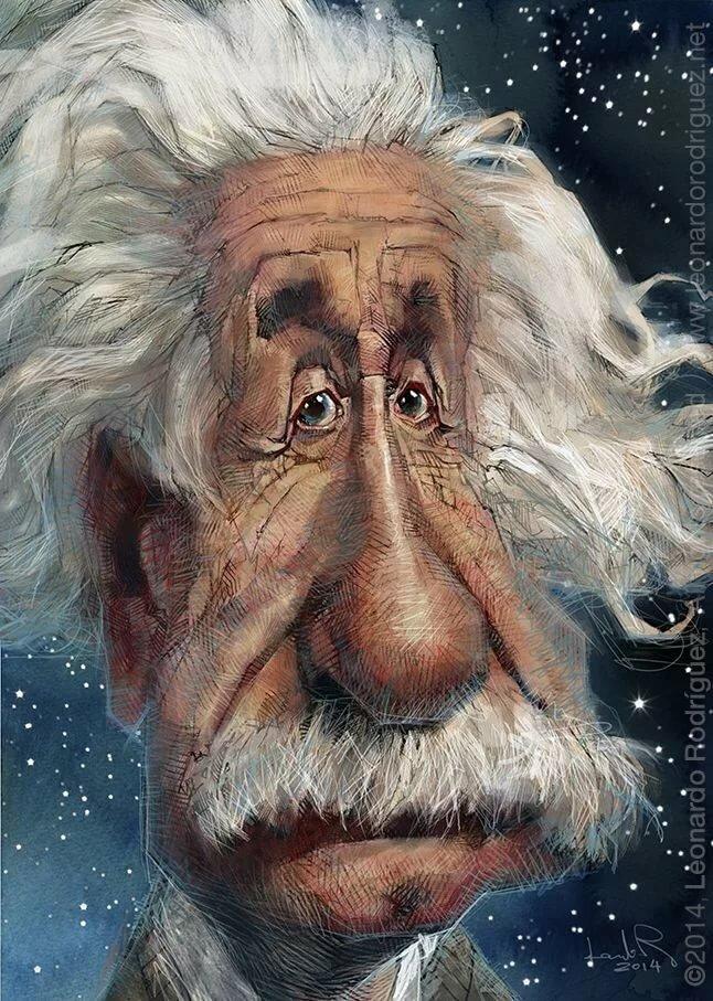 печь, барбекю, эйнштейн смешные картинки это огромный