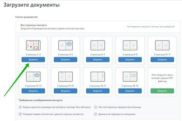 Как взять кредит гражданину беларуси взять кредит рсхб