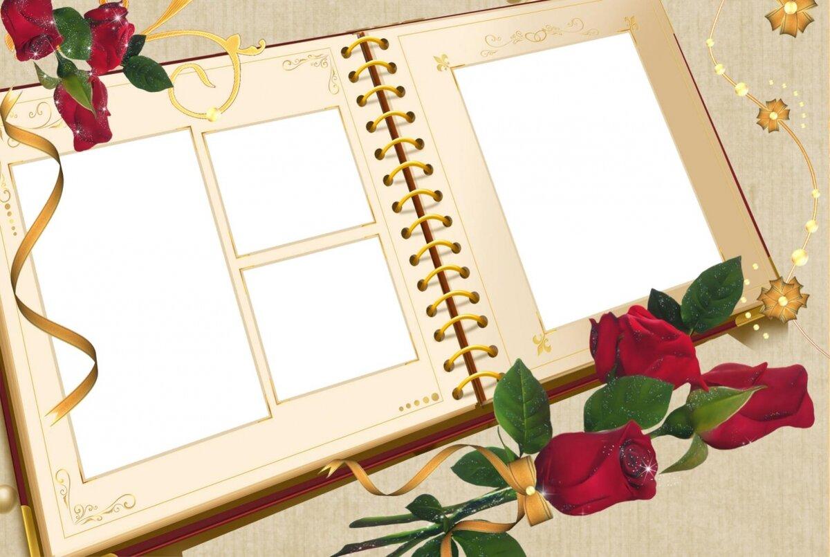 Оформление фотографий в открытки, открытки жизни