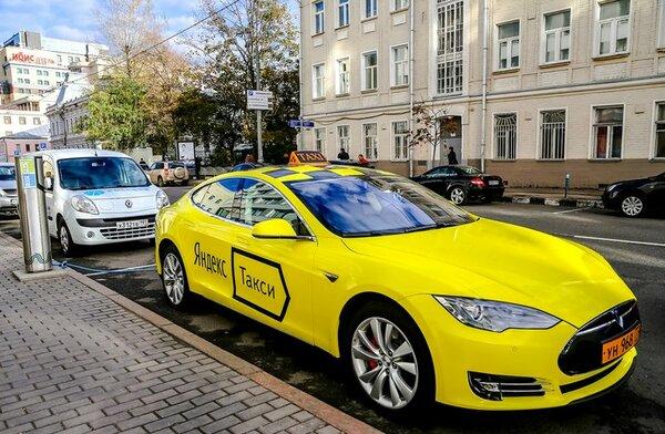гет такси нижний новгород официальный сайт работа вакансии какие банки дают кредит наличными без справок о доходах