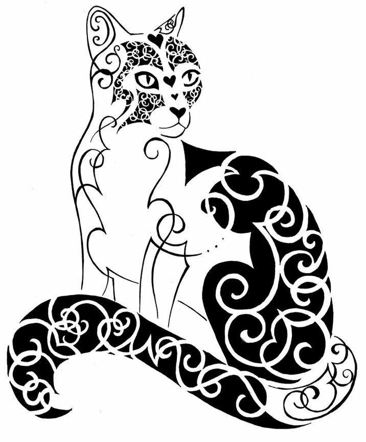 охотников водоплавающей картинки тату кошки эскизы осипов много занимался