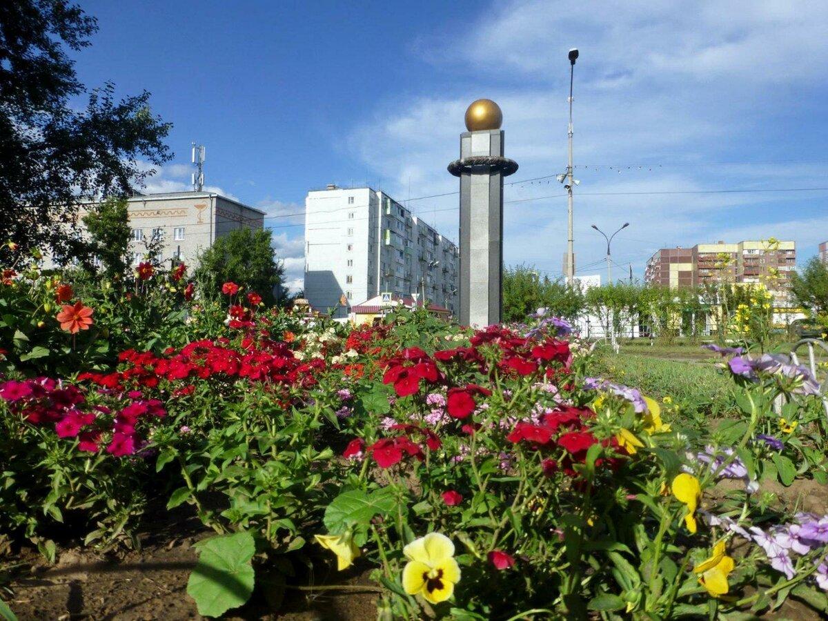 Памятник ушакову в кронштадте фото можно