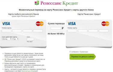 Кредит для ип онлайн срочно без отказа москва