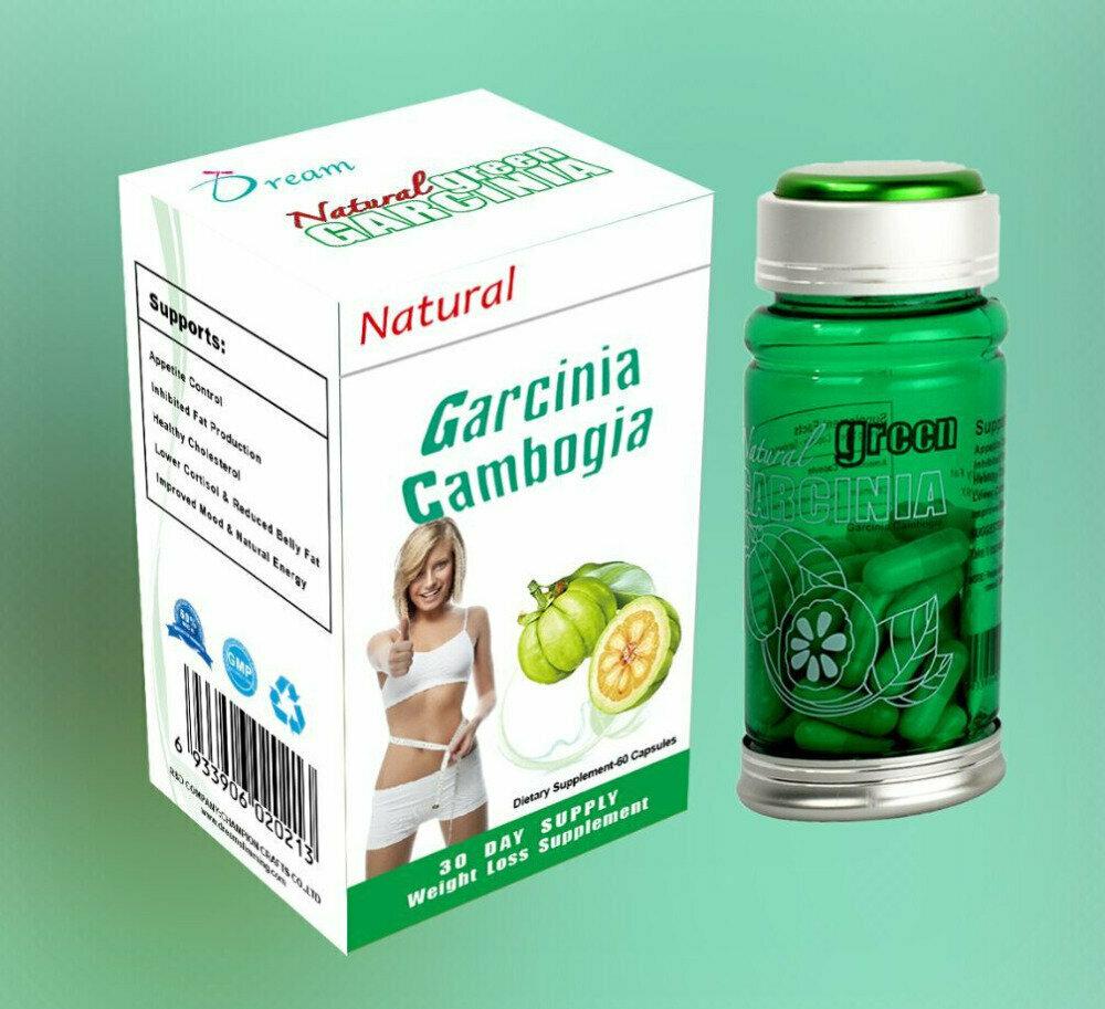 Лекарство От Похудения Инегци. Препараты для похудения, которые реально помогают и продаются в аптеке