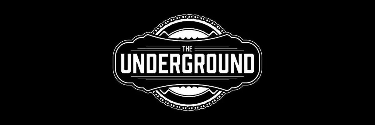 Ru underground