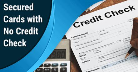сумма страховки при получении кредита