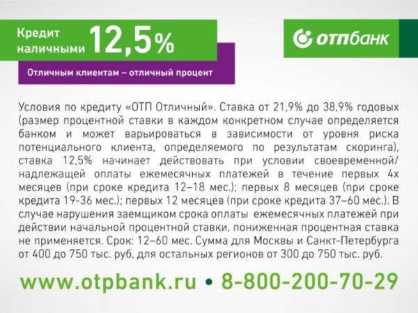 Тинькофф банк кредит наличными калькулятор онлайн