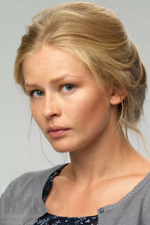русские актрисы фото юлия оформление свадебного альбома