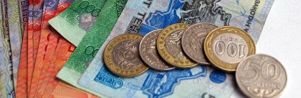 Альянс банк в семее как кредит взять можно ли взять кредит в другой стране