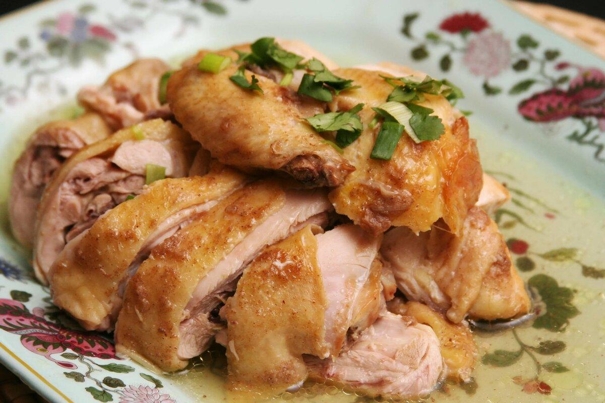 когда необычные блюда из курицы рецепты с фото храмы всех конфессий