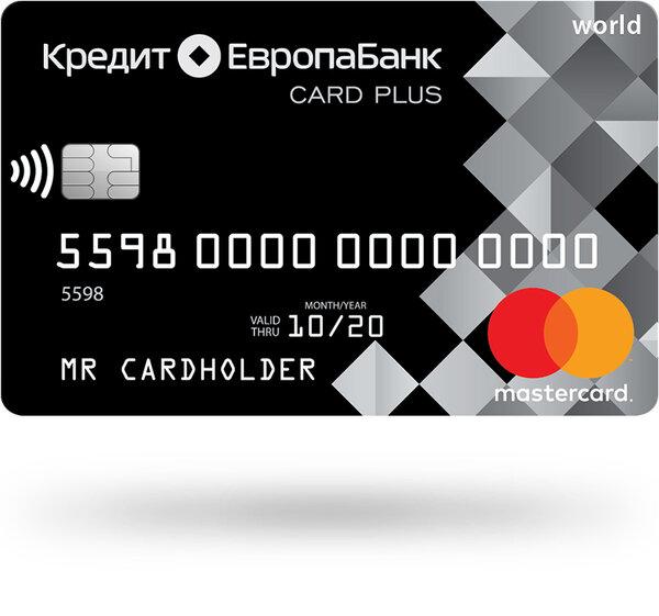 Онлайн кредиты краснодаре онлайн заявка на мото кредит