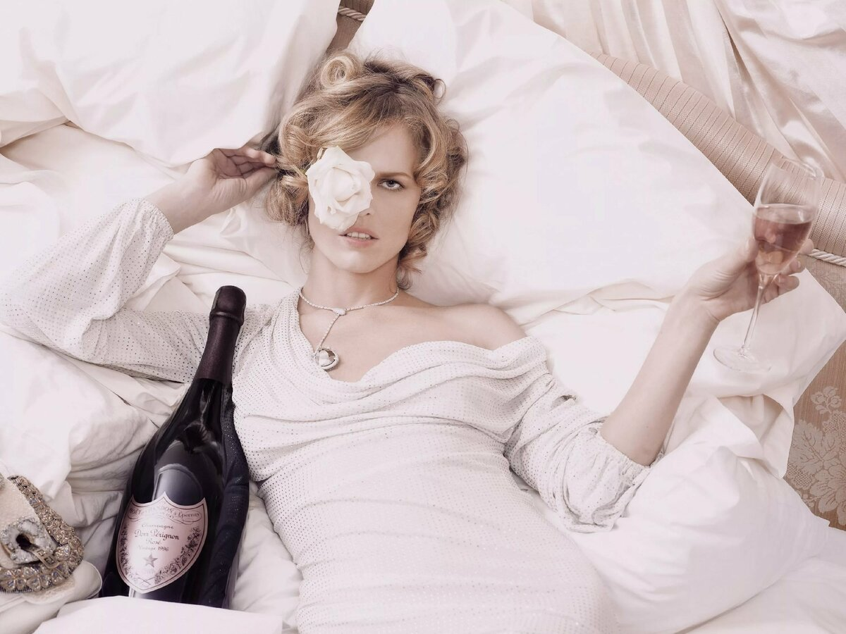 Рождения открытки, пьяные девушки картинки красивые