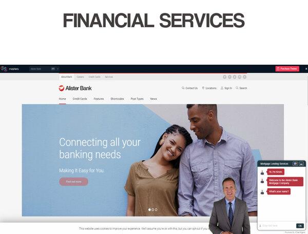 Хоум кредит банк кредит наличными онлайн