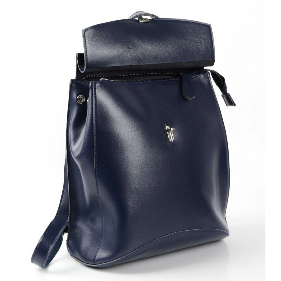 De palis - кожаный рюкзак в Сызрани