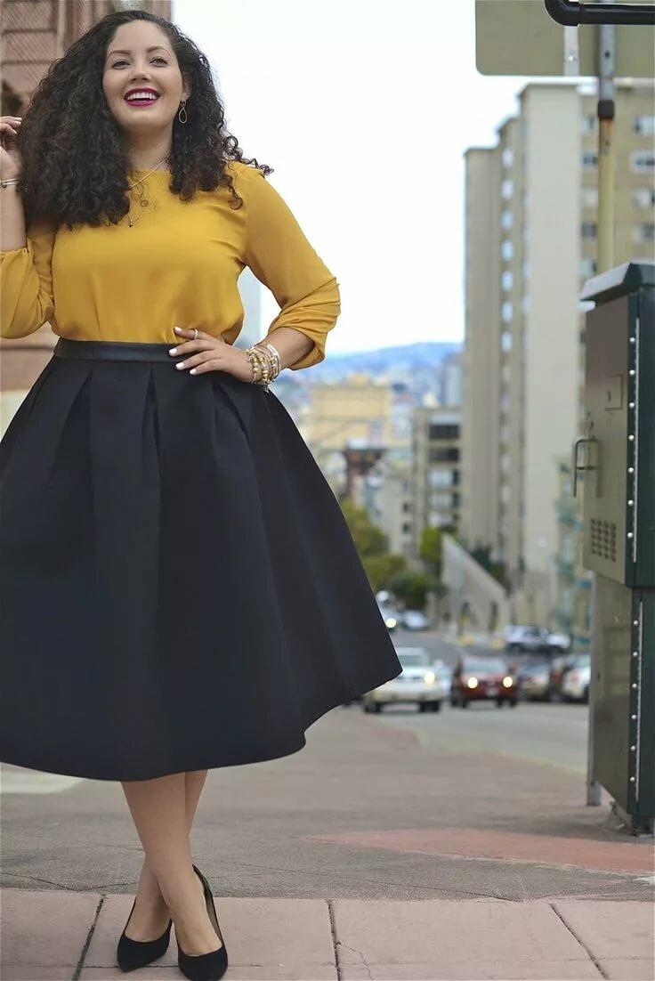 жильцам будет юбки для толстушек фото подходят портретные фото