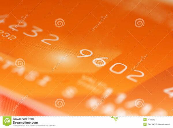 как закрыть карту хоум кредит если оформить кредит через сбербанк онлайн
