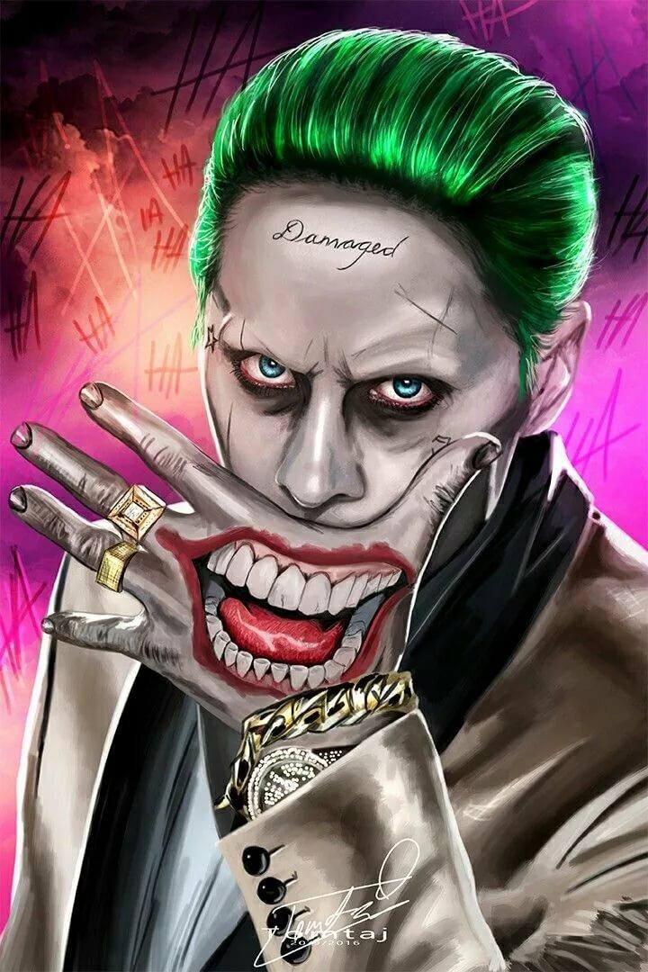 Джокер крутые картинки, картинки