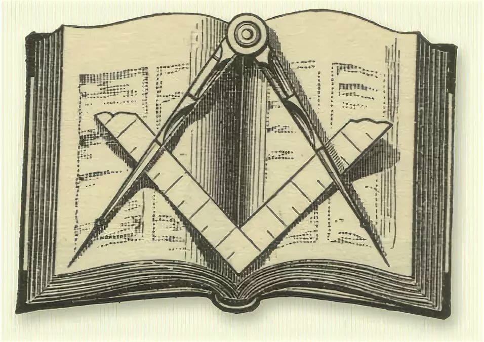 13 августа 1822 года император Александр I подписал рескрипт «О запрещении тайных обществ и масонских лож»