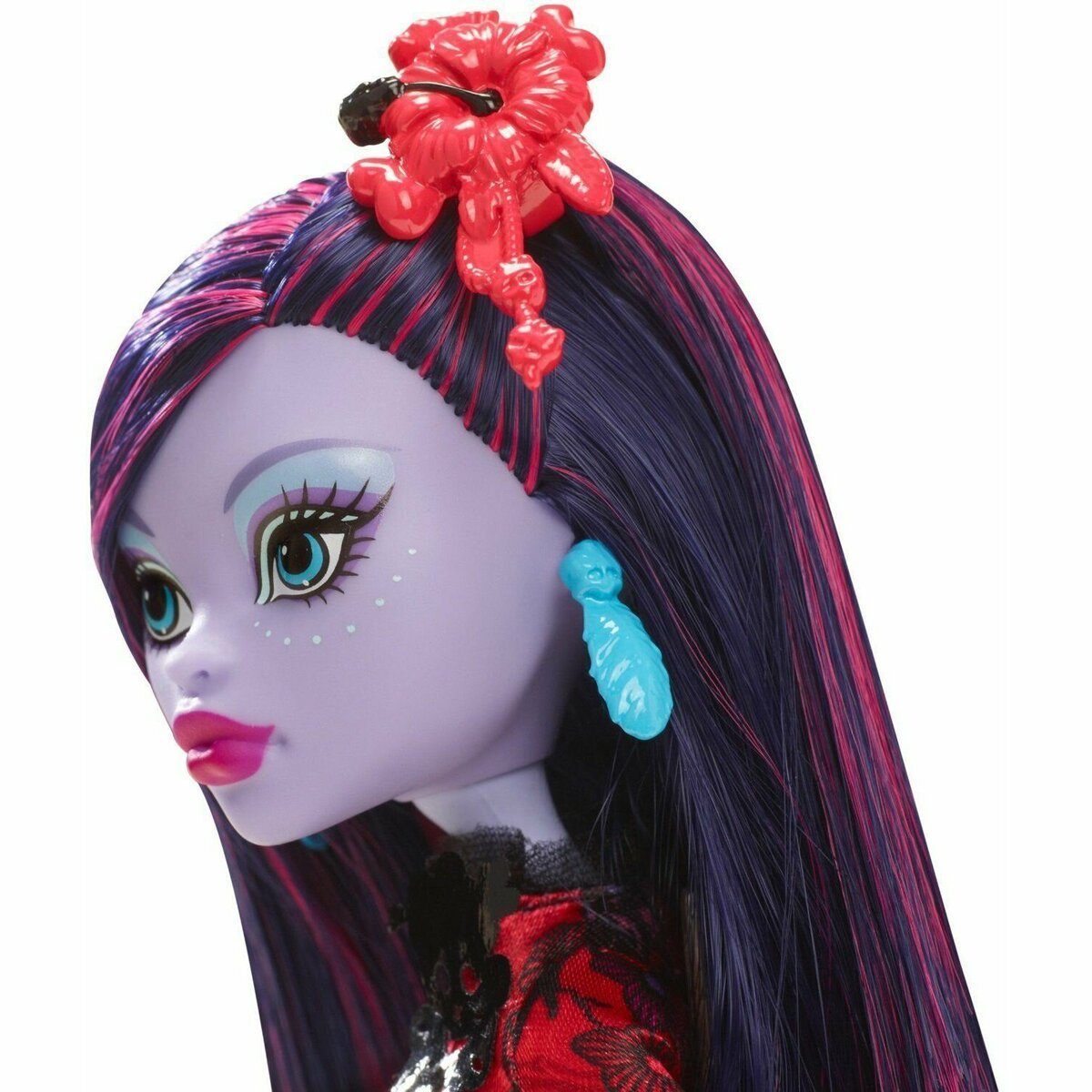 Куклы Monster High в Энгельсе