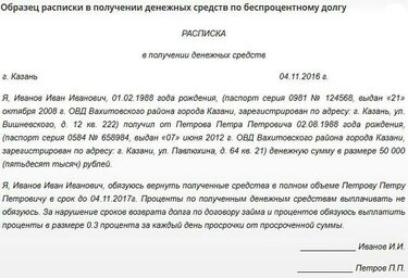 Кредит только по паспорту без подтверждения дохода в москве 2020