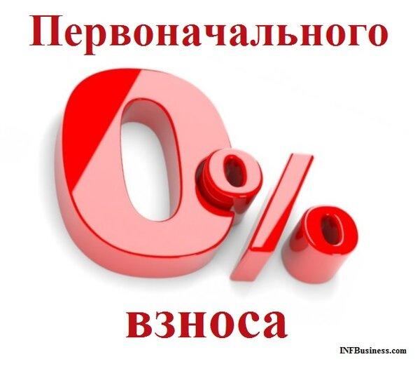 Получить кредит без взноса можно ли получить кредит в другой стране