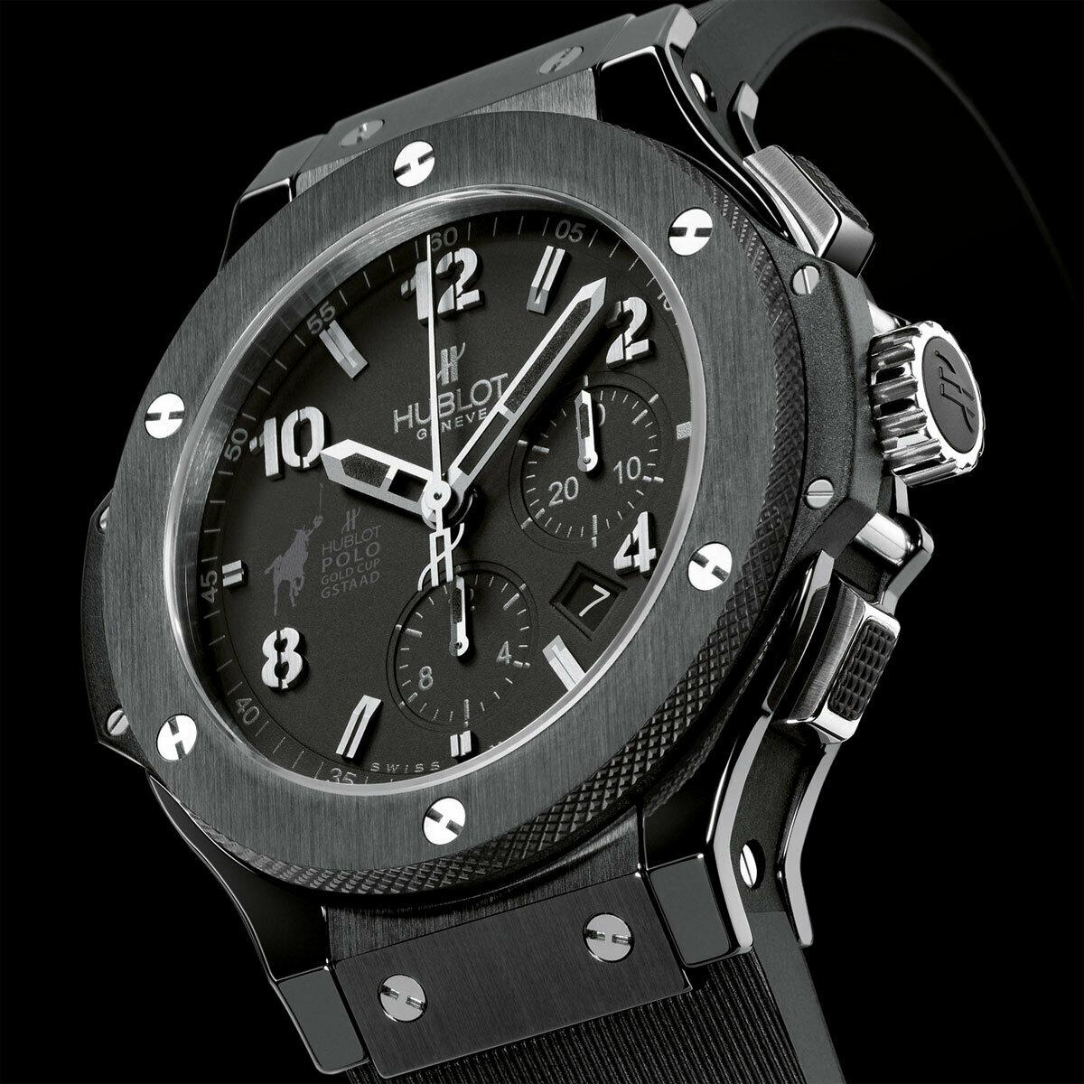 Часы Hublot в Житомире