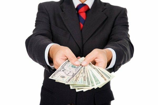 в каком банке выгодно взять кредит наличными в москвебиг займ отказаться от подписки
