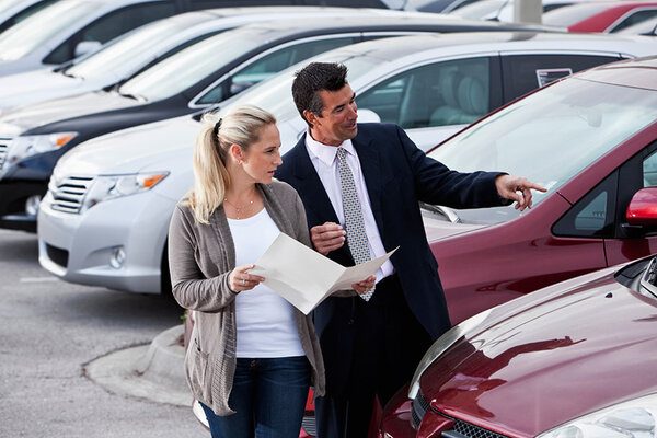 кредит на бу автомобиль без первоначального взноса в спб без отказов
