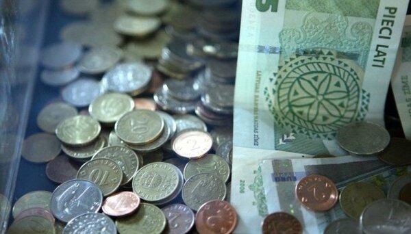 кредит пенсионерам в перми