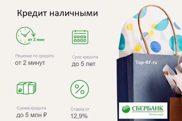 онлайн кредит всем без отказа ташкент