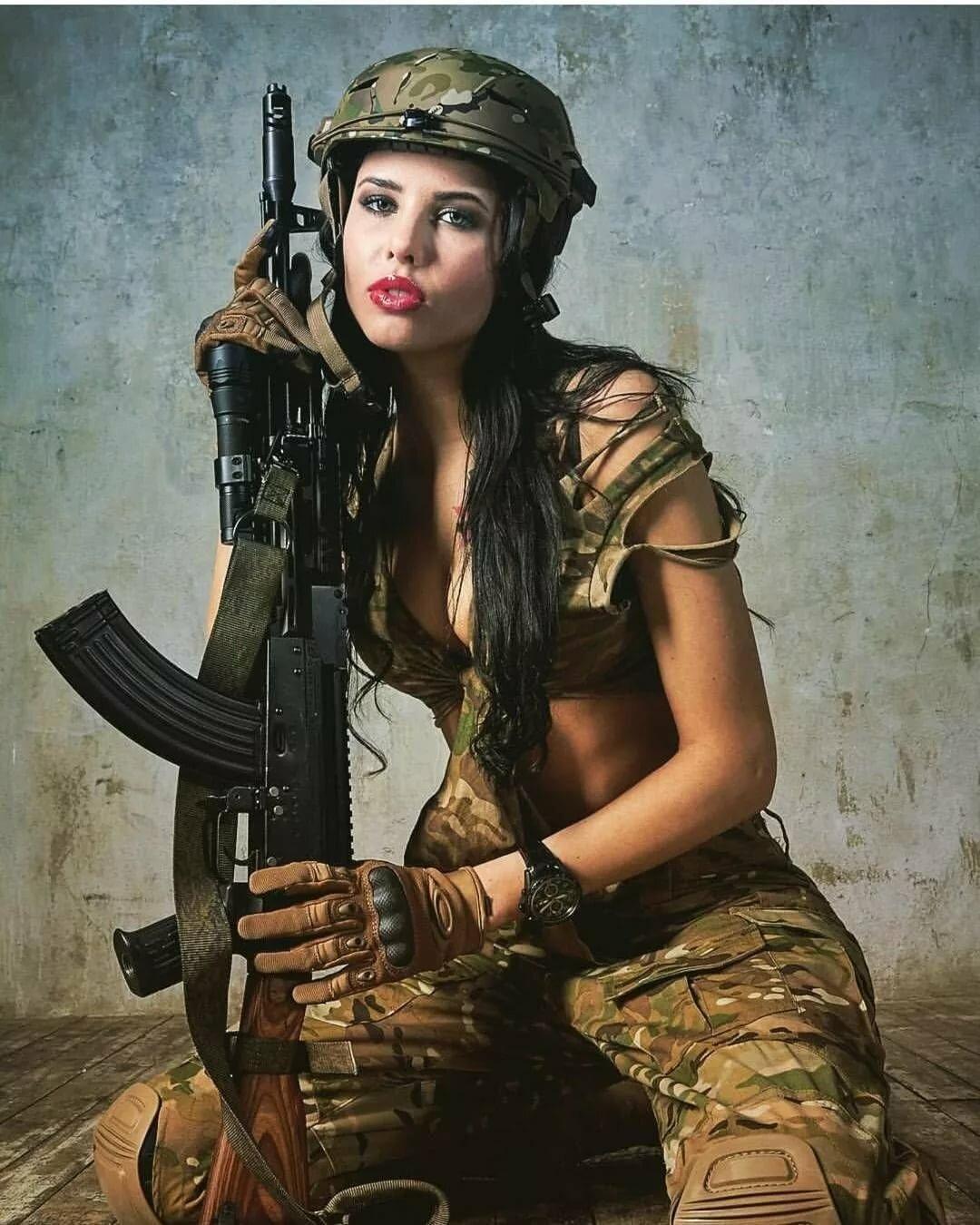 Красивые картинки милитари