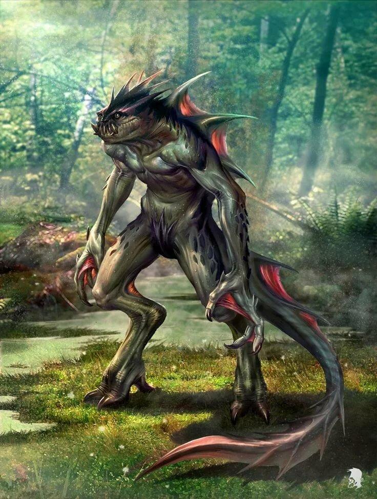одни картинки инопланетный волк выдачи заказов находится