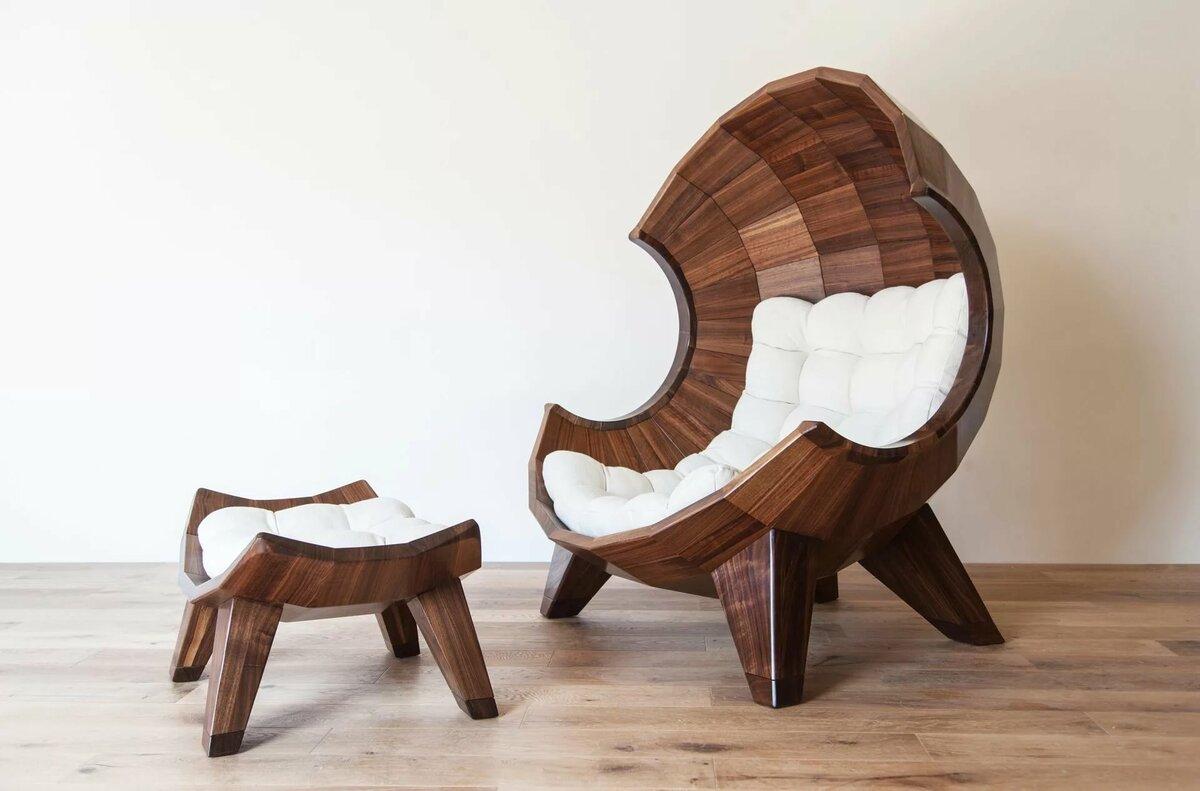 помнить неординарная мебель фото пусков булавы